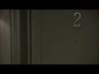 ������ ���� 8 ����� 12 �����. (lostfilm).
